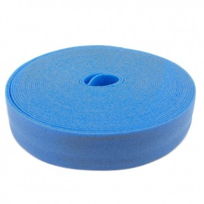 Perimeter Edge  Insulation 8 x 150mm x 25m Roll